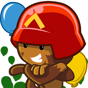 Bloons TD Battles APK Cracked Download