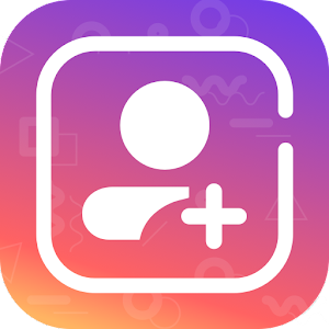 Followers and likes for Instagram Pro Online PC (Windows / MAC)