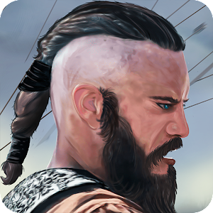 Vikings at War For PC (Windows & MAC)