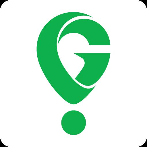 그린카 - 대한민국 NO.1 카셰어링 Green Car