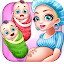 Newborn Twins Baby Care for Lollipop - Android 5.0