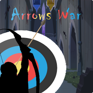 Arrows War (archery)