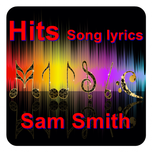 Hits La La La Sam Smith APK