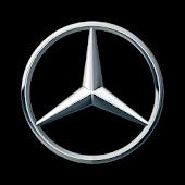 App Mercedes-AMG Lotnisko APK for Kindle