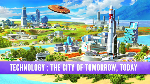 Little Big City 2 screenshot 16