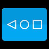 Download Simple Control(Navigation bar) APK for Laptop