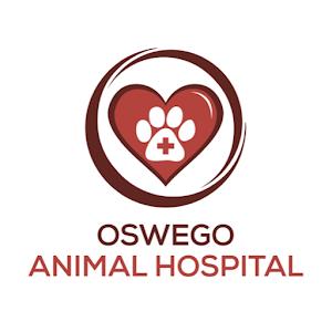 Oswego Animal Hospital Online PC (Windows / MAC)