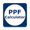 App PPF Calculator - India apk for kindle fire