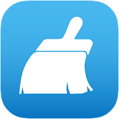 Download CleanUp ( Phone cleaner ) APK
