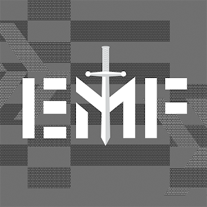 Download EMF For PC Windows and Mac