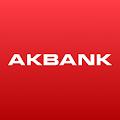 Download Investor Relations APK for Laptop