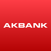 Free Download Investor Relations APK for Samsung
