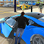 Real City Car Driver APK for Blackberry
