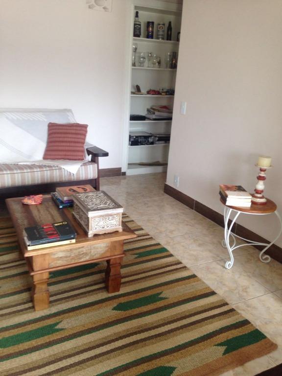 Casa à venda em São Pedro, Teresópolis - Foto 2