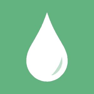 CBD Hemp Oil Calculator For PC / Windows 7/8/10 / Mac – Free Download