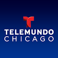 App Telemundo Chicago APK for Kindle