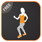 Female daily Workouts APK Image