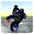 Free Furious Motorcycle Driver 3D APK for Windows 8