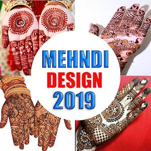 4k Mehndi Designs Wallpapers For PC (Windows & MAC)