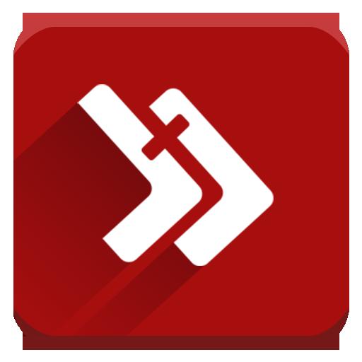 JalanTikus (app)