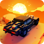 Fury Roads .. file APK for Gaming PC/PS3/PS4 Smart TV