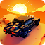 Download Fury Roads Survivor APK