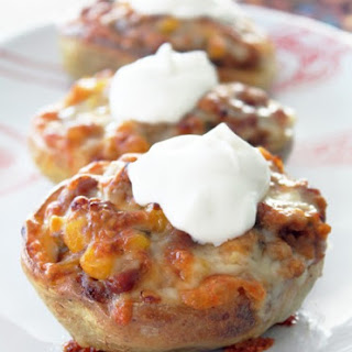 Easy Baked Beans With Chili Sauce Recipes