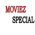 Moviez Special