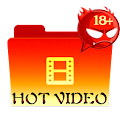 App Hot Video | Funny Clip Beatvn APK for Windows Phone