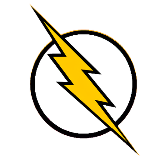 Trivia The Flash (game)