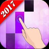 Download Piano Magic : Happy Tiles APK on PC