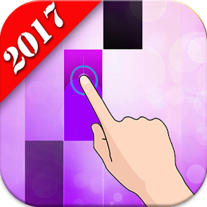 Download Piano Magic : Happy Tiles for PC