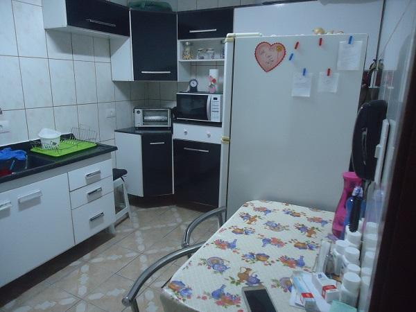 Apto 2 Dorm, Picanco, Guarulhos (AP3713) - Foto 9