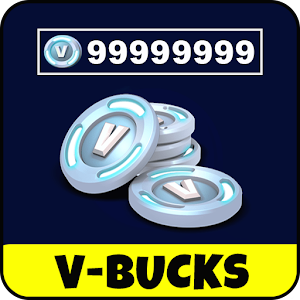 Fortnite_Vbucks Free Hints Online PC (Windows / MAC)
