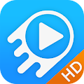 Download Super Player ( Video Player ) APK for Android Kitkat