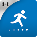 App MapMyRun Trainer apk for kindle fire