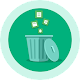 Mr Cleaner and Booster Pro - Phone Cleaner APK
