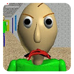 Baldis Game Adventure For PC
