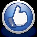 AutoLiker App