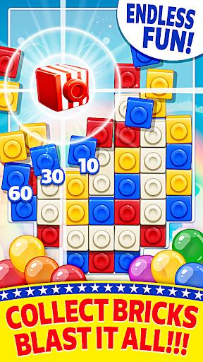 Block Puzzle Games 2019