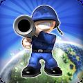 Download Full Great Little War Game 1.2.8 APK