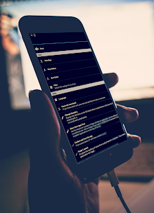 App تهكير الألعاب لوكي joke APK for Windows Phone