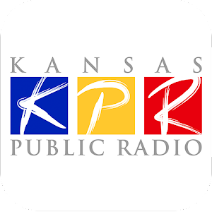 Kansas Public Radio App for PC-Windows 7,8,10 and Mac