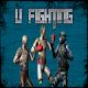 U Fighting