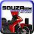 SouzaSim file APK Free for PC, smart TV Download