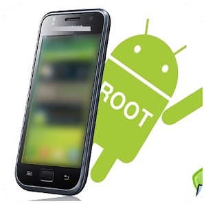Root your Android Phone