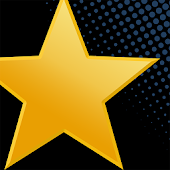 Free IndyStar APK for Windows 8