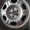 продам запчасти Honda CR-V CR-V II