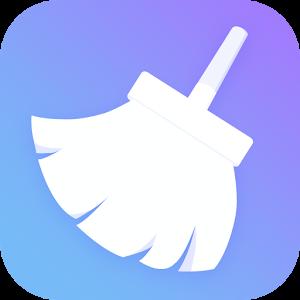 Easy Clean Online PC (Windows / MAC)