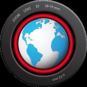 Земля Онлайн: Веб-камеры Pro
